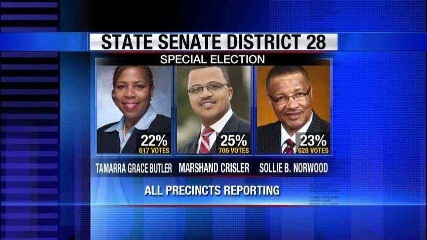 District 28 election.jpg