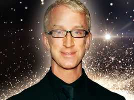 "Comedian and actor Andy Dick has starred on NBC's ""NewsRadio"" and ABC's ""Less Than Perfect."" He has also appeared in several feature films."