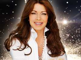 "Lisa Vanderpump is a restaurateur, designer, author, philanthropist, producer and TV personality. She has appeared on ""The Real Housewives of Beverly Hills"" and ""Vanderpump Rules""."
