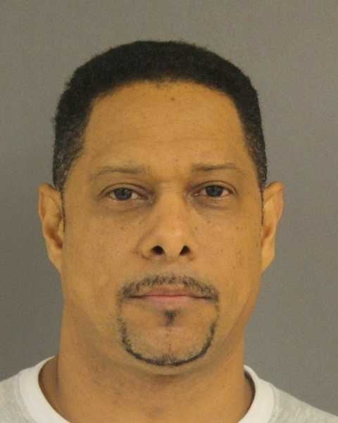 Josue Melendez-Vasquez, 47, of Elizabeth, N.J., was arrested and charged with possession of cocaine with the intent to distribute. Investigators believe the two men were headed from Texas to Pennsylvania when they were stopped in Hinds County.