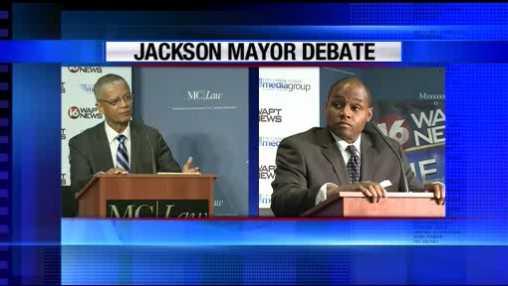 runoff debate 3