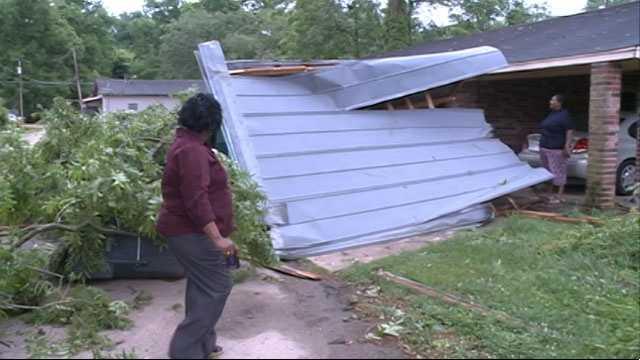 vicksburg storm damage 14