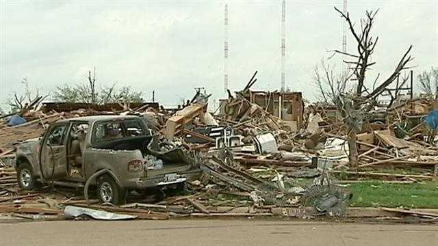 img-FEMA Funds Helping Moore Recover