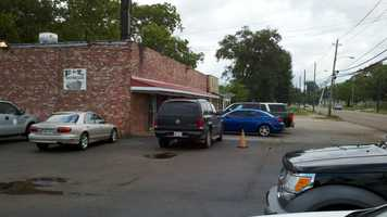 E&L Barbecue on Bailey Avenue is a Jackson favorite for 16 WAPT's Facebook fans.
