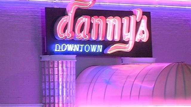 Danny's-img