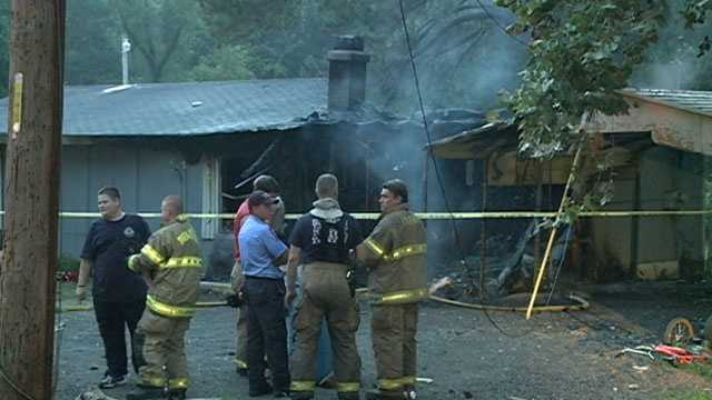 florence house fire 3