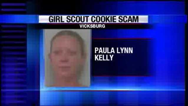 Paula Lynn Kelly