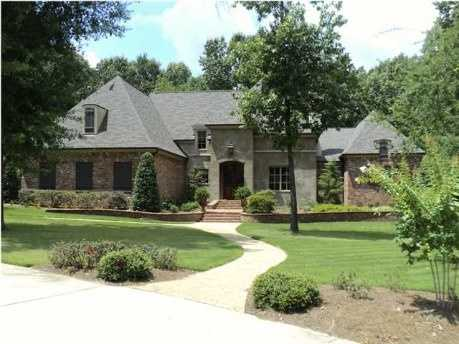 Take a tour of this beautiful custom built Madison home which features five bedrooms, five bathrooms, a gourmet kitchen, and much more. The home is featured onrealtor.com