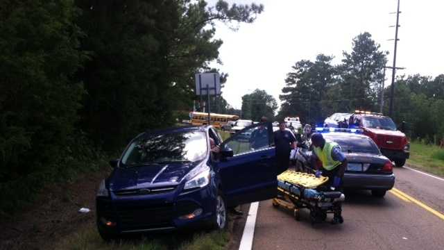 rankin county crash 2.jpeg