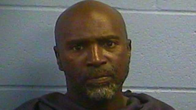 Vicksburg police have charged Darius Wade with aggravated assault and drug possession.
