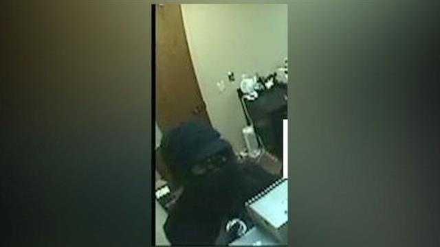 Ridgeland credit union robbery pic-img