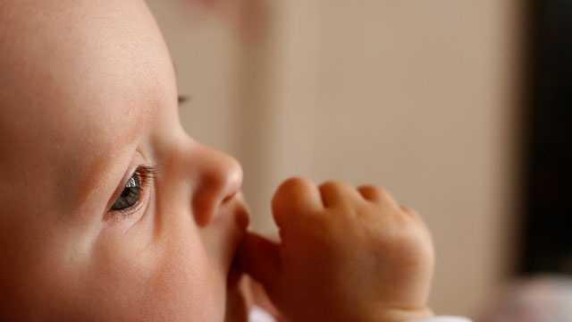 baby generic