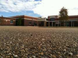 Jaidon was a 2nd grader at Stonebridge Elementary School in Brandon, where a prayer vigil was scheduled the day his body was found.