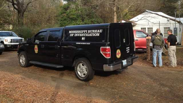 marshal shot MBI leads investigation