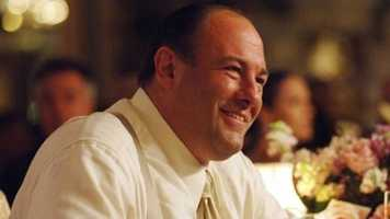 Actor James Gandolfini, best known for his role as mob boss Tony Soprano, died this year. Click here to take a look back at some of the most notable deaths of 2013.