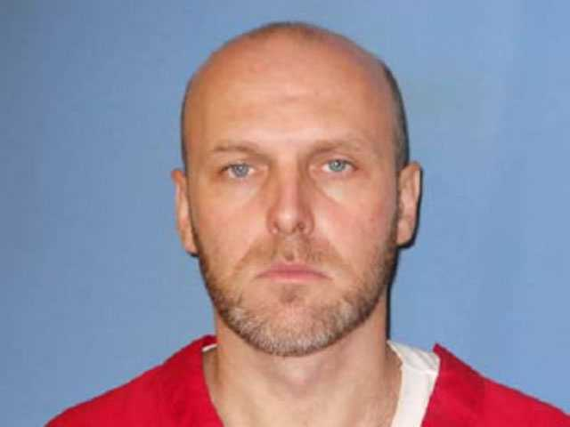 David Dickerson was convicted of capital murder, arson and armed robbery charges in Copiah County.