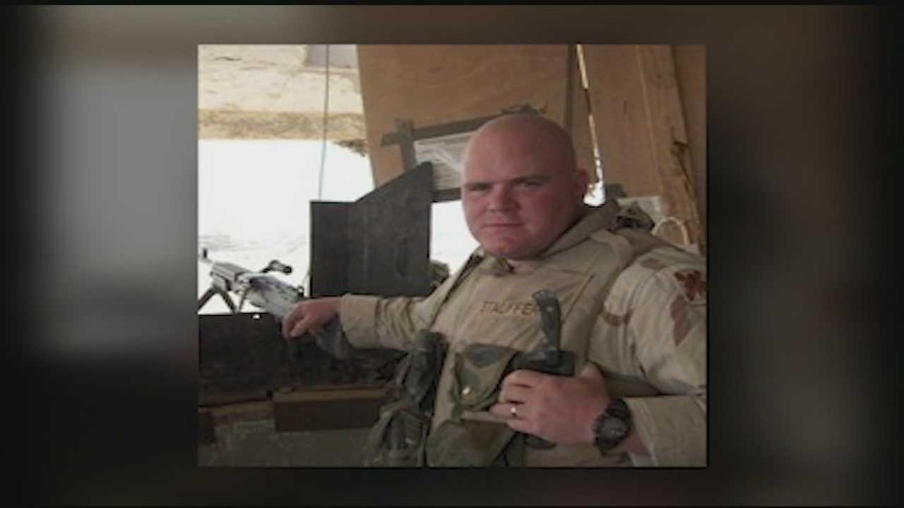 Tupelo officer killed