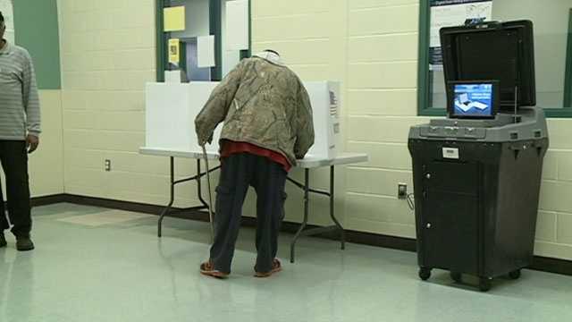 Jackson voters 2