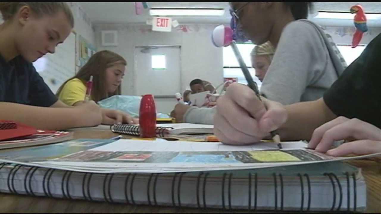 Lawmakers consider teacher raises