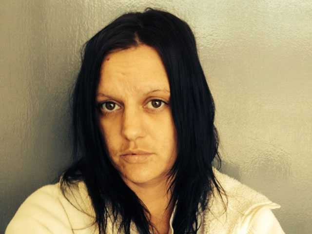 Kayla Lee, 27, is charged with capital murder in Attala County in connection with the death of 67-year-old Tony Blankenship.