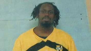 Frank Bradley, 33, is facing a false pretense charge in Warren County and is accused of trying to sell a relative's house -- which he didn't own -- for $2,000, authorities said.