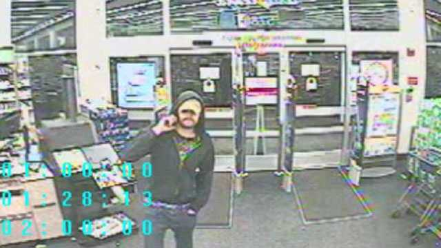 Byram surveillance photo