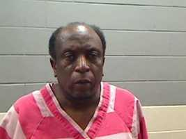 Willie Earl Moorehead, 60, is charged with statutory rape and is accused of having sex with a 14-year-old girl, the Rankin County Sheriff's Department said.