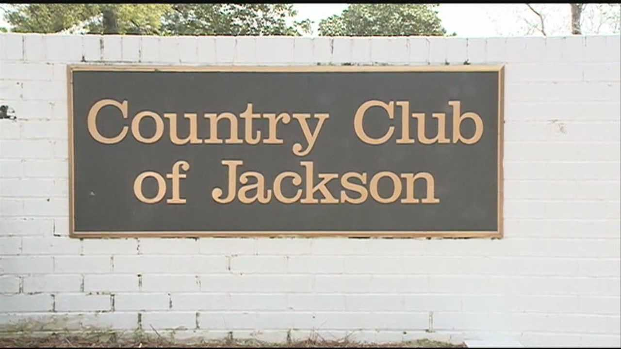 The PGA tour will come back to Mississippi this fall, but golfers won't be returning to the same course.