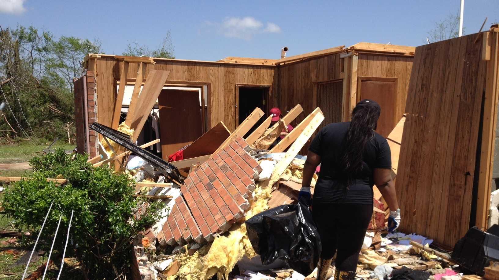 tornado lousville 1.jpeg