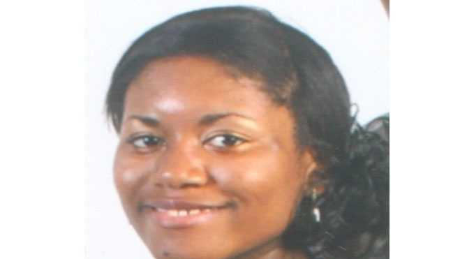 "Aliayah ""Liayah Pooh"" Johnson, 15, was last seen April 25."