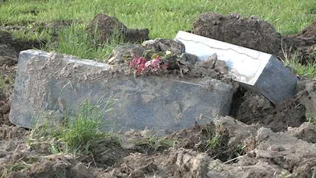 cemetery-damage-9.jpg