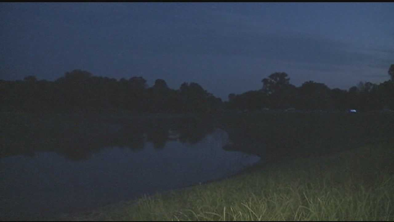 The Yazoo County Sheriff's office confirms that the man who drowned in the Yazoo River has been recovered.