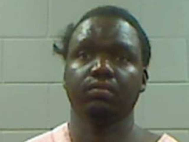 Daniel Lee Stratton, 42, of Jackson, is charged with procuring prostitution.