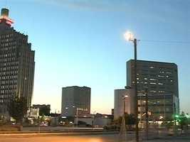 TripAdvisor.com has compiled a list of things to do and see in Jackson. Check out the more than two dozen places you should see in the Capital City.