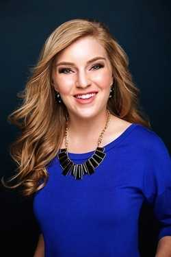 Miss Metro Jackson Taylor Cos. The Hoover, Ala., native attends the University of Mississippi.