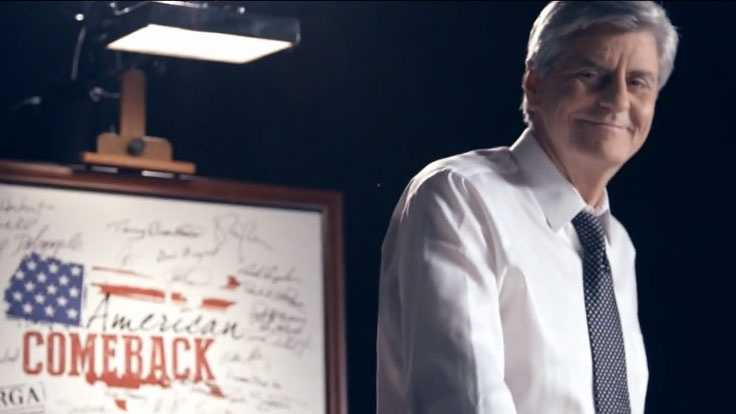 Click here to watch Gov. Phil Bryant's video.