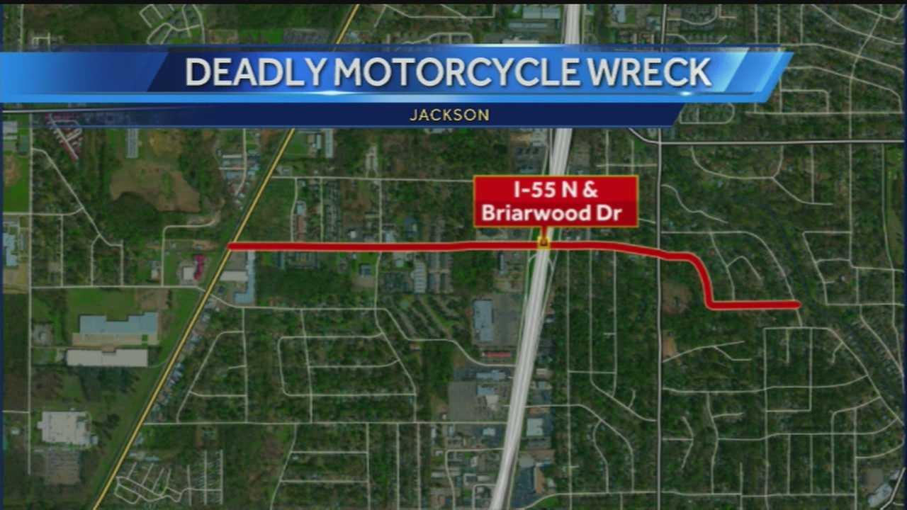 motorcycle wreck map.jpg