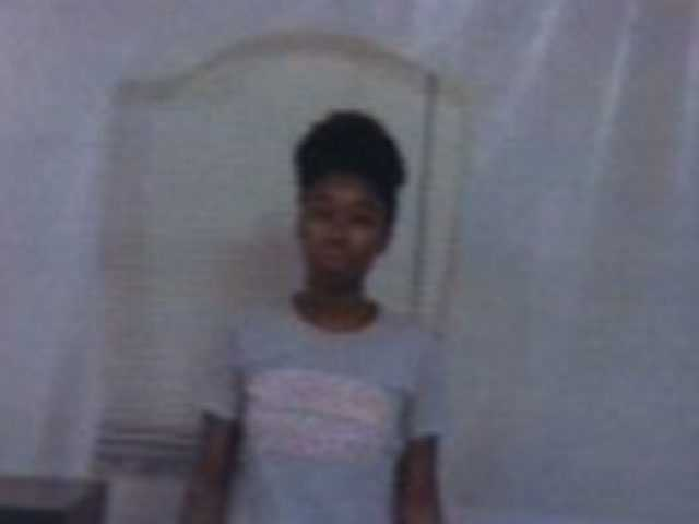Keyanna Commings, 21, of Tallulah, La., is charged with possession of paraphernalia, Pearl police say.