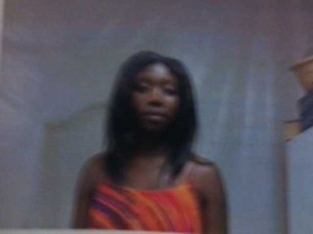 Jenesia Merritt, 18, of Meridian, is charged with solicitation of prostitution, Pearl police say.