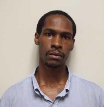 Cutrell Smith Varnado, of Hattiesburg, is charged with capital murder in Simpson County.