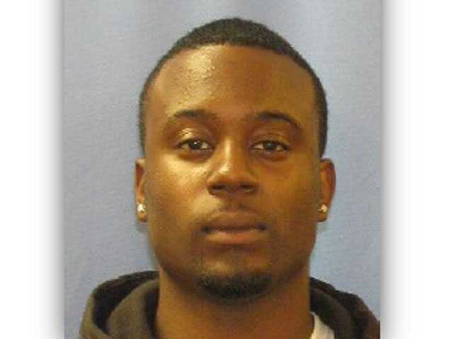 Tomokio Brock is charged with armed carjacking, Jackson police say.