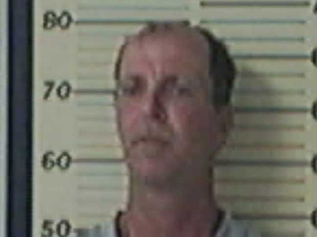 James Daley Jr., 50, of Madison, is charged with one count of leaving the scene of an accident with injuries, police say.