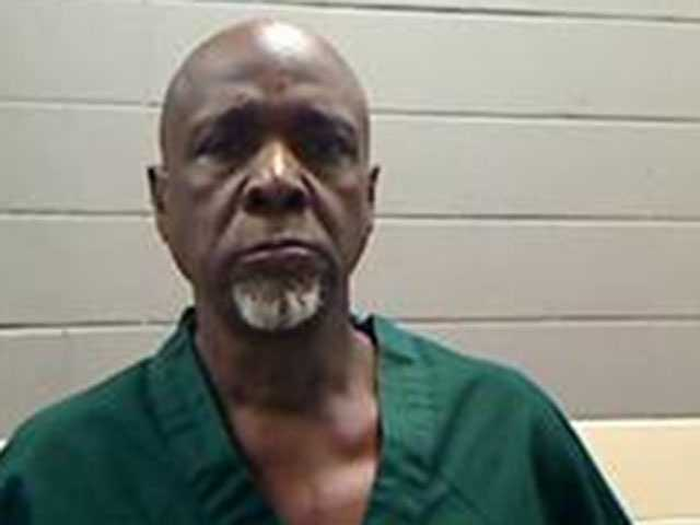 Willie Earl Taylor, 56,of Brandon, is charged with aggravated assault, the Rankin County Sheriff's Office says.