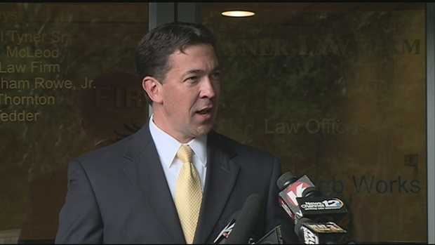 No. 13: McDaniel vows to fight on after Cochran's win in GOP runoff