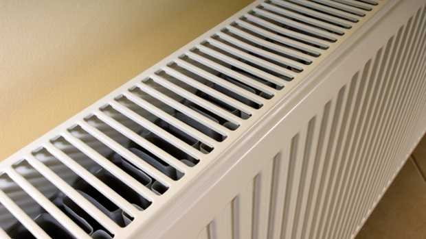 Keep at least one room in the home at a comfortable temperature. Close the doors to other rooms that are not in use. To conserve heat, jam towels or blankets under gaps at the bottom of doors.