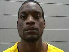 Reginald Davis, 29, of Richland, is charged with felony DUI-death, the Rankin County sheriff says.