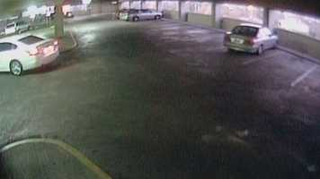 The Jackson Police Department is investigating a carjacking at a parking garage at Baptist Medical Center at 1225 State Street.