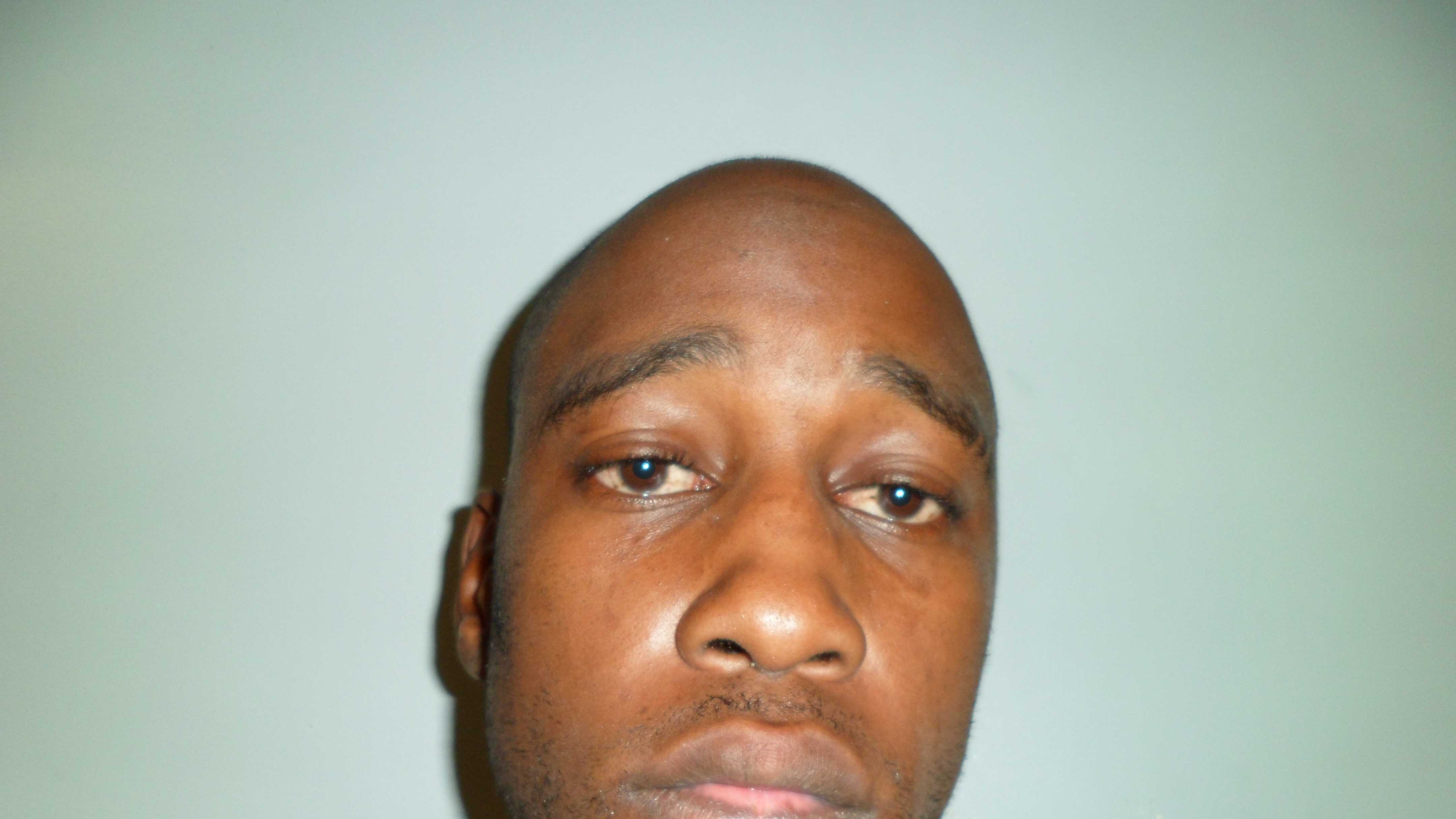 Eric Alton Lee, 26, is charged with manslaughter, Yazoo City police say.
