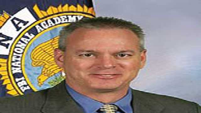 Neal has been promoted to the new Police Chief of Righland replacing Chief Randy Tyler who is retiring in June.