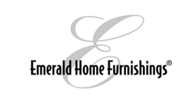 . Emerald Home Furnishings plans furniture plant in New Albany